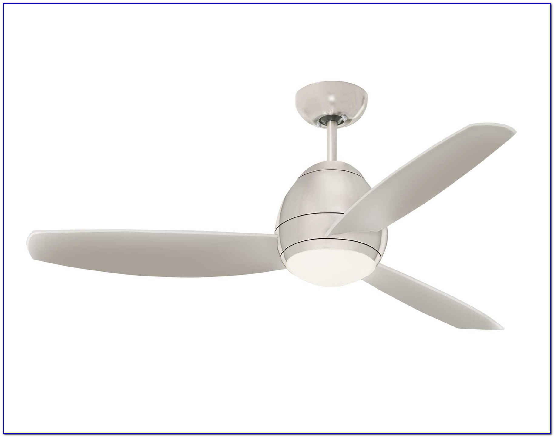 Hunter Channing Ceiling Fan