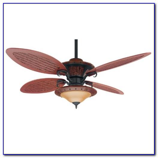 Hunter Granville Ceiling Fan Manual