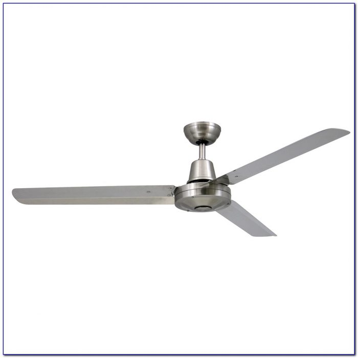 Hunter High Velocity Garage Ceiling Fan