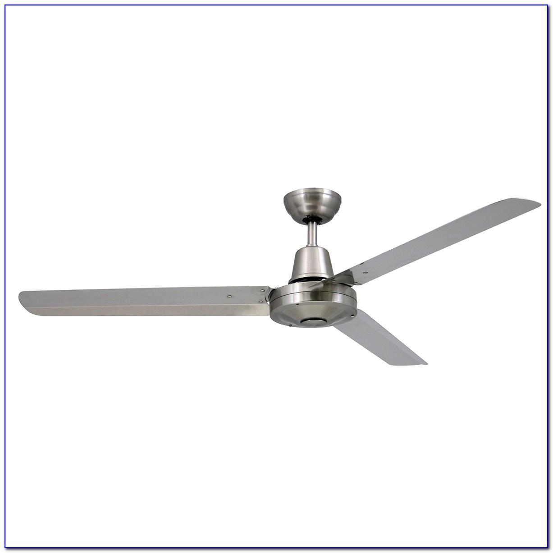 Hunter High Velocity Garage Ceiling Fan