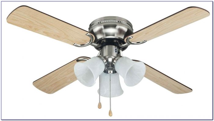 Hunter Highbury Ceiling Fan 28713