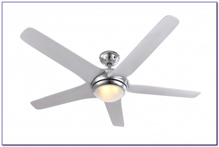 Hunter Remote Control Ceiling Fan Installation Instructions