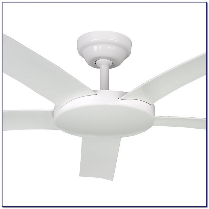 Hunter Remote Control Ceiling Fan Light Not Working