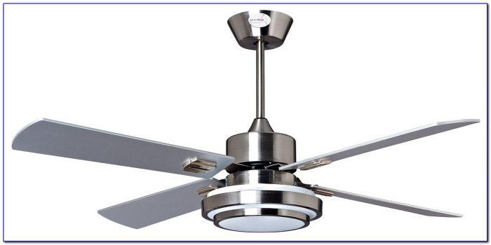 Hunter Remote Control Ceiling Fan Wiring Diagram