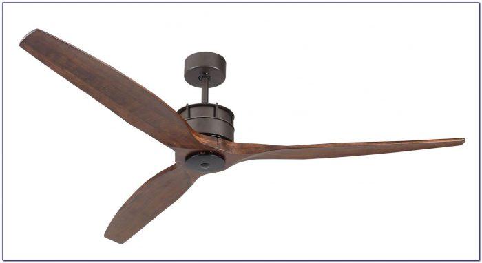 Hunter Type 2 Ceiling Fan Remote