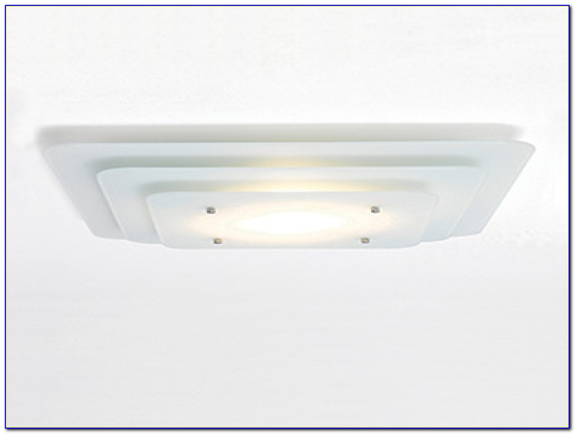 Infrared Bathroom Ceiling Heaters
