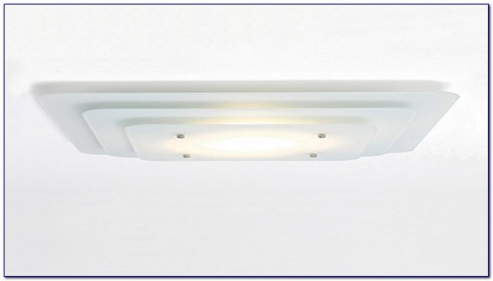 Infrared Bathroom Heater Exhaust Fan