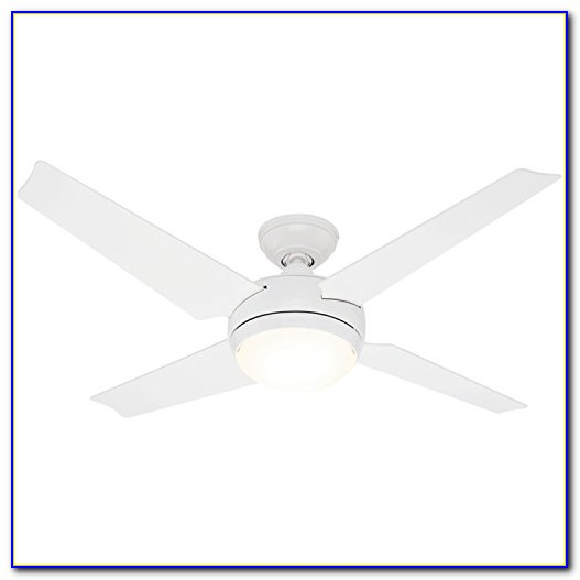 Installing Hunter Sonic Ceiling Fan