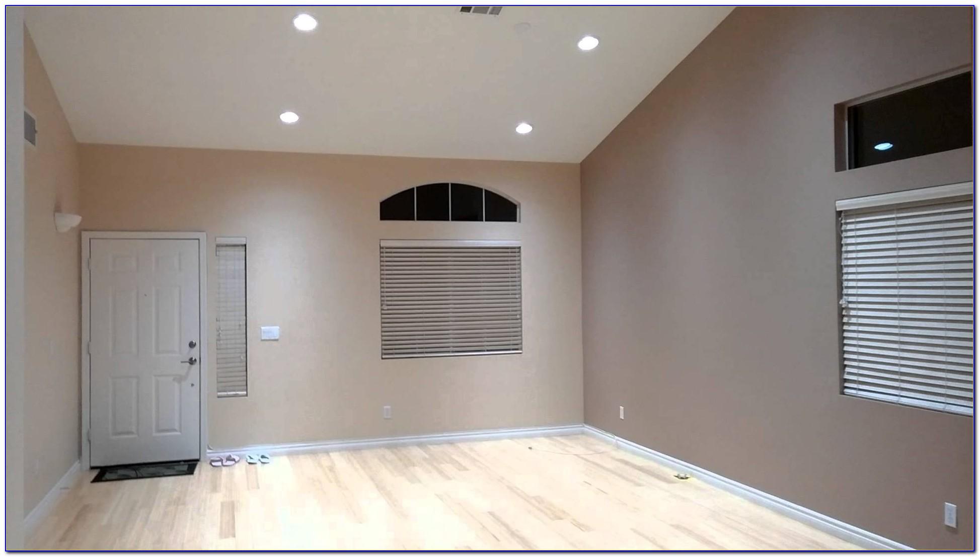 Installing Light Fixture In Drop Ceiling
