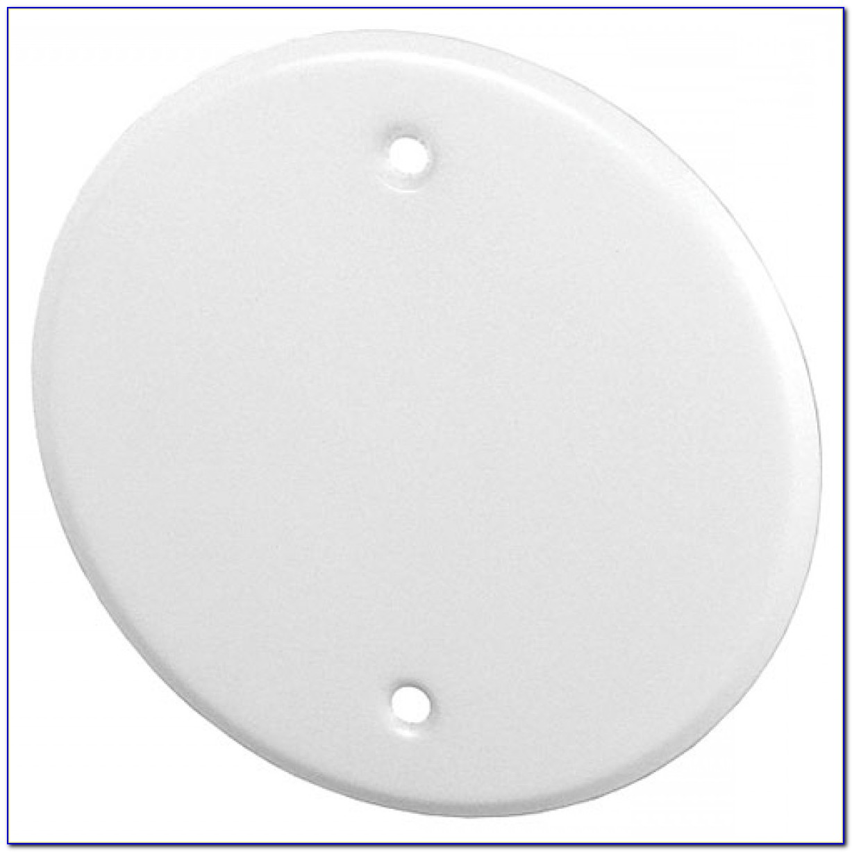 Junction Box Covers For Ceiling