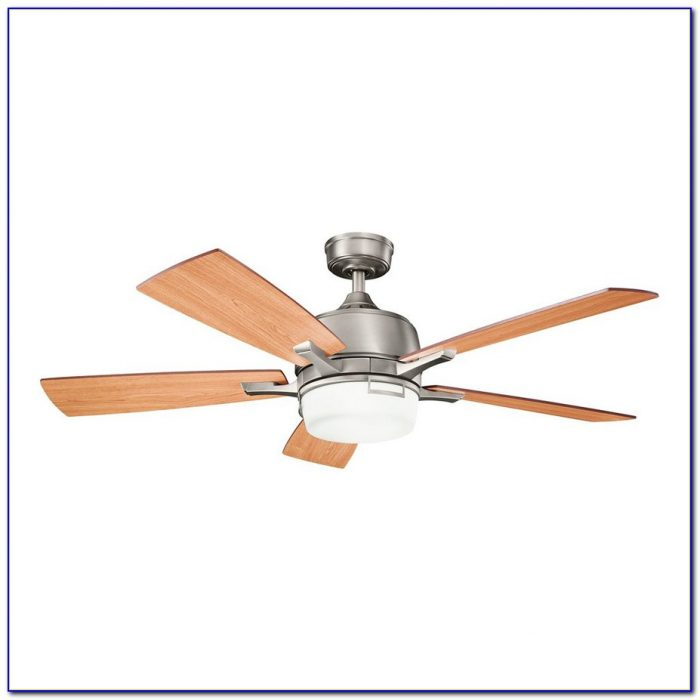 Kichler Ceiling Fan Remote Model Uc7206t Ceiling Home