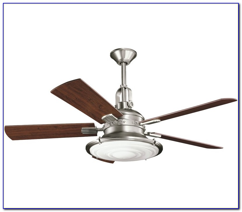 Kichler Ceiling Fan Remote Instructions Ceiling Home Design Ideas