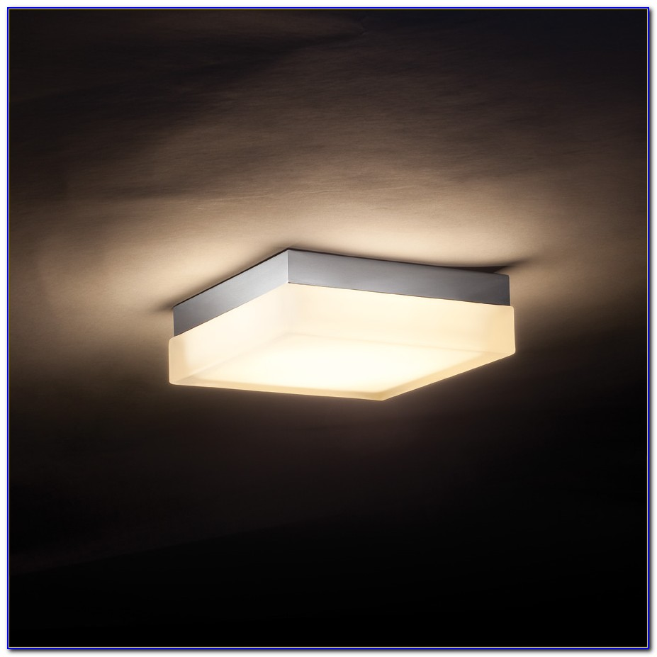 Led Ceiling Light Bulbs Singapore