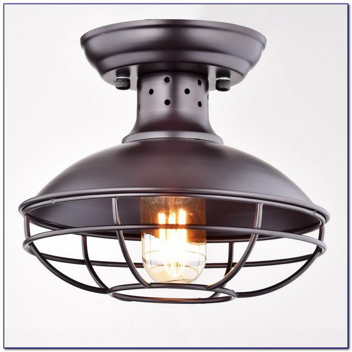 Led Ceiling Light Fixtures Ebay