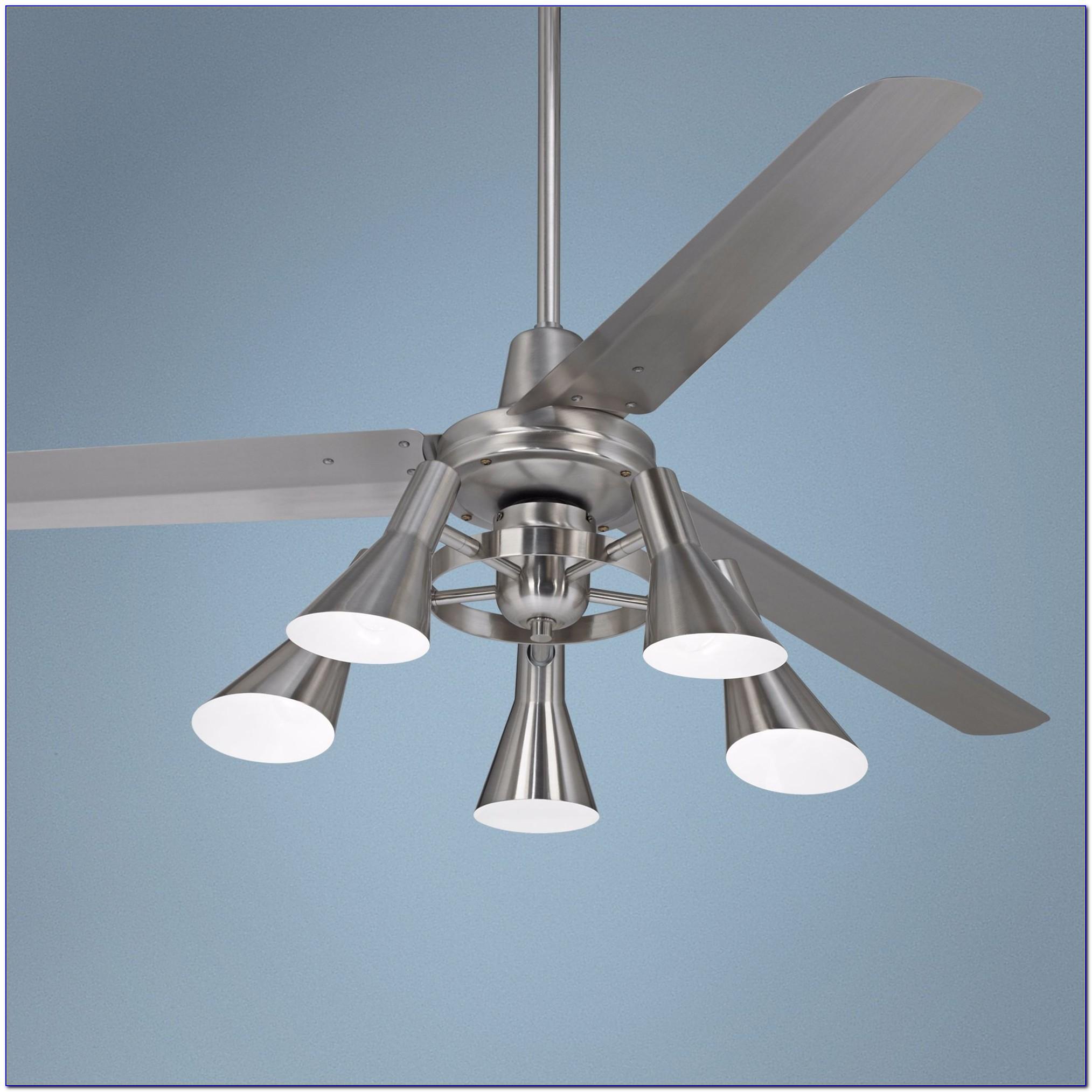 Led Light Bulb For Ceiling Fan