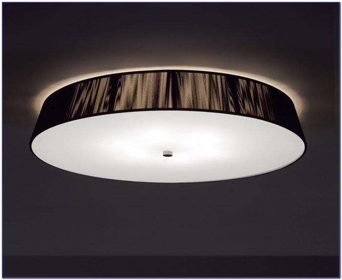 Led Recessed Ceiling Light Bulbs