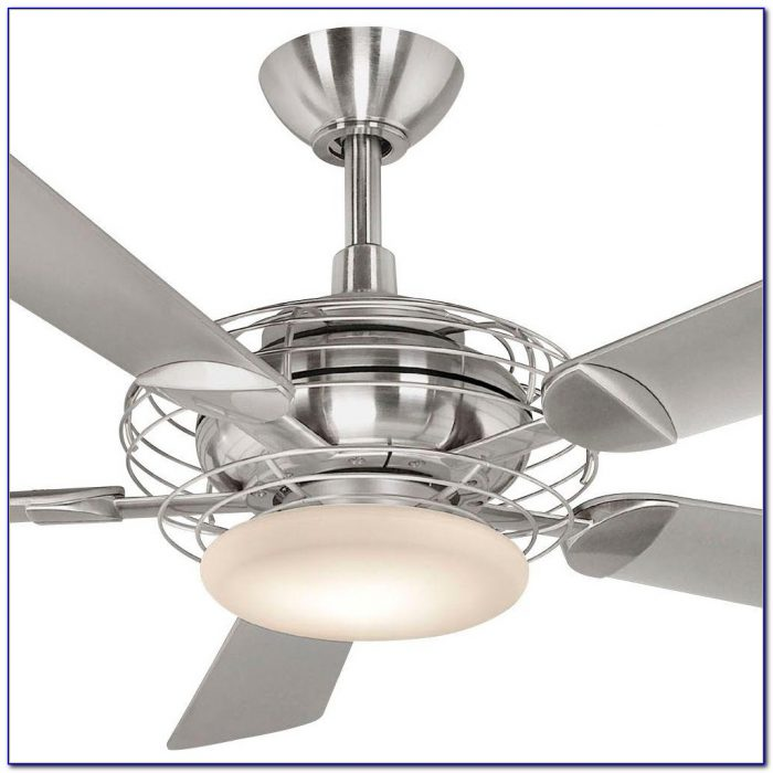 Light Bulb For Hunter Ceiling Fan