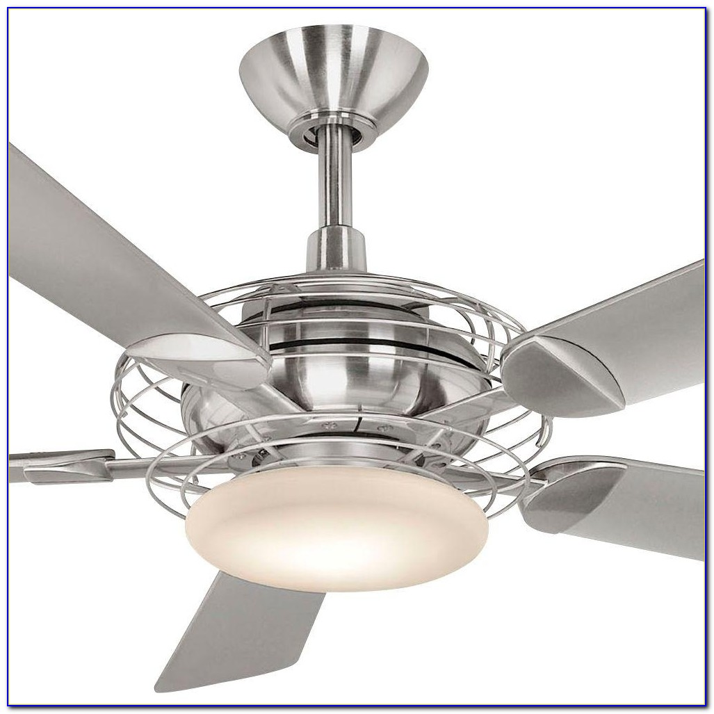 Light Bulb For Hunter Ceiling Fan