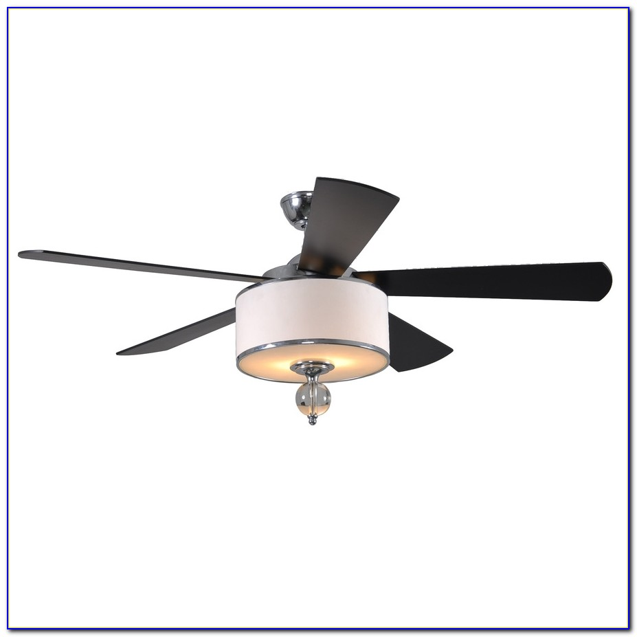 Light Bulb Socket For Ceiling Fan