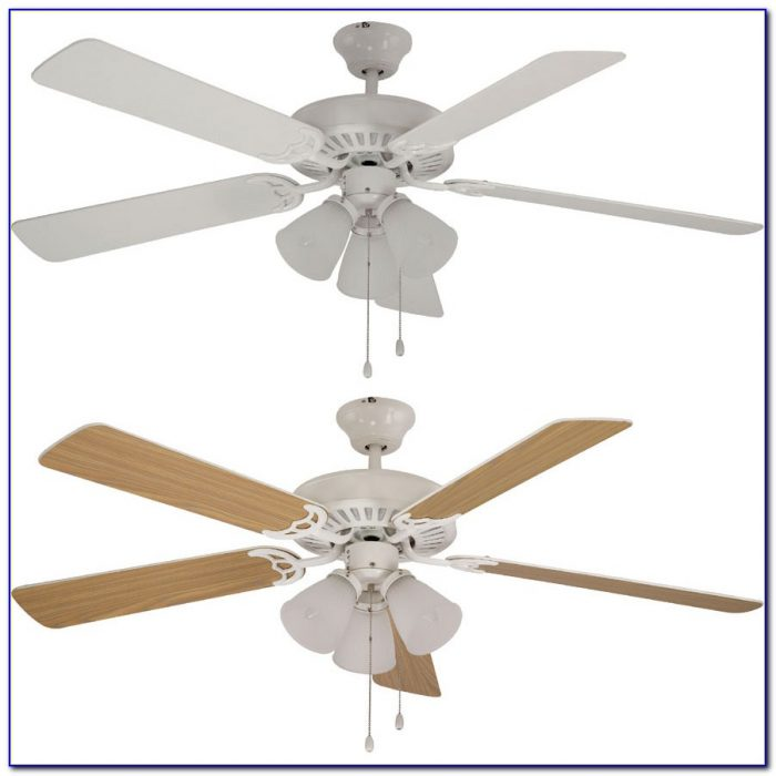 Light Kit For Ceiling Fan Singapore