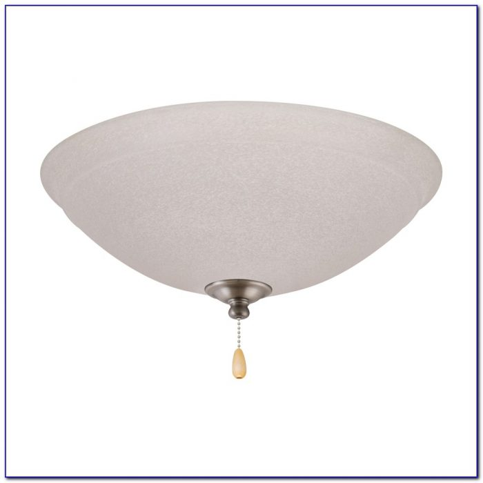 Light Kit For Ceiling Fans