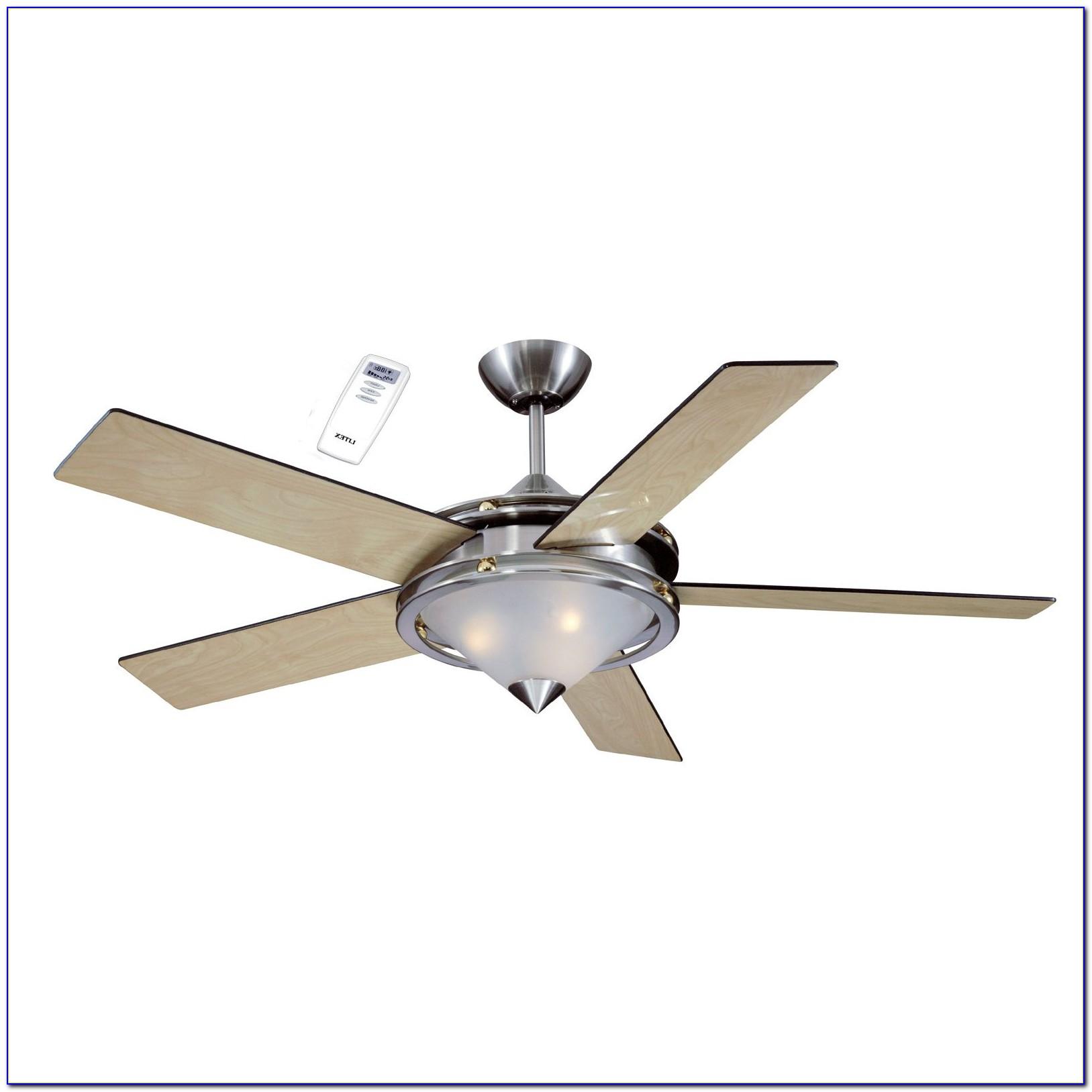 Litex Industries Ceiling Fans