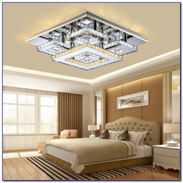 Master Bedroom Ceiling Light Fixtures
