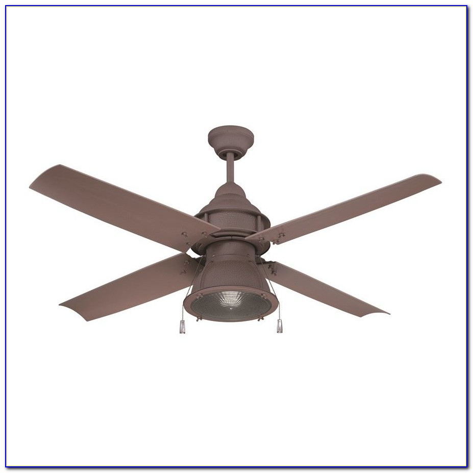 Menards Outdoor Ceiling Fan With Remote