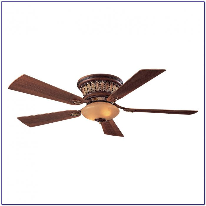 Minka Aire Artemis Ceiling Fan With Light