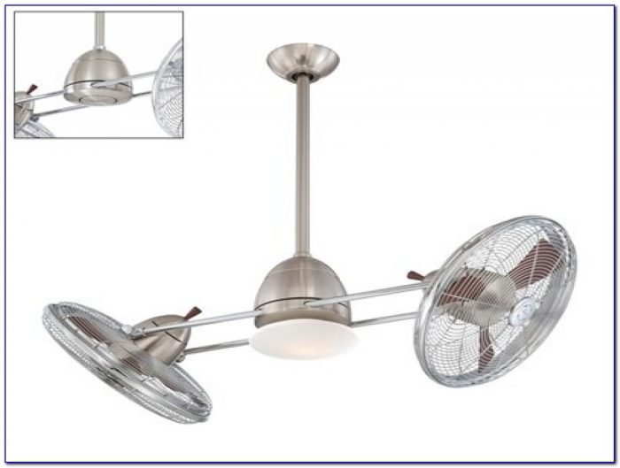 Minka Aire Ceiling Fan Instructions