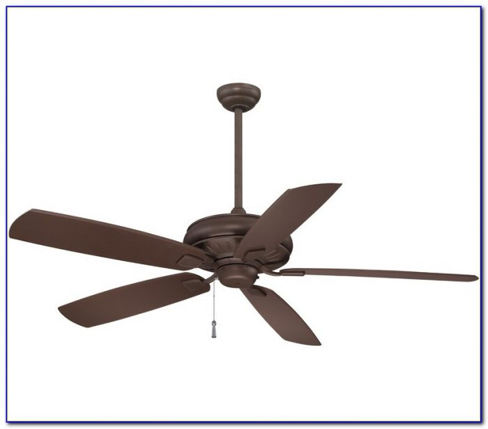 Minka Aire Cirque Ceiling Fan Manual
