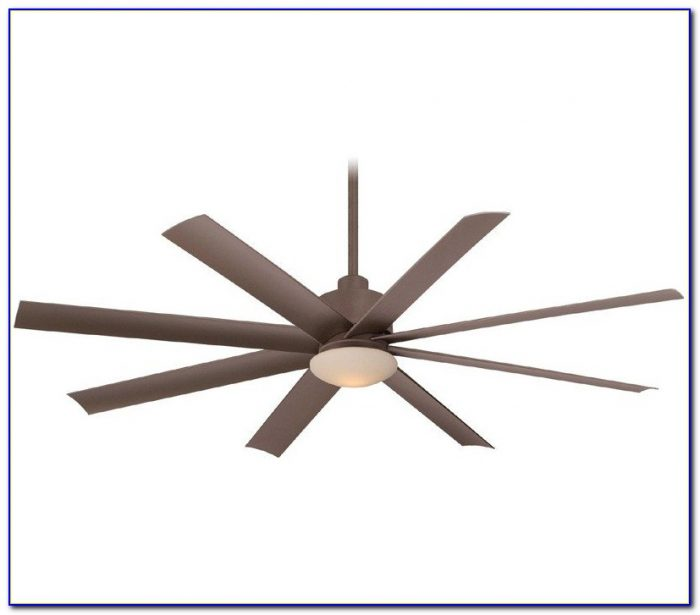 Minka Aire Concept Outdoor Ceiling Fan