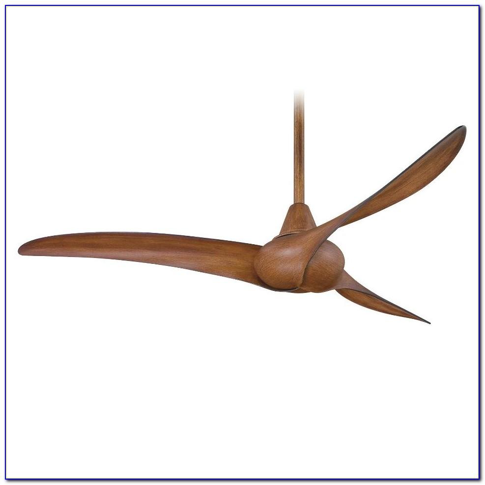 Minka Aire Gyro Ceiling Fan Manual