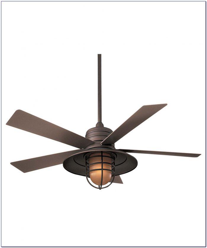 Minka Aire Gyro Outdoor Ceiling Fan