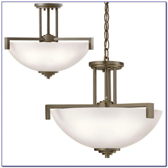 Modern Ceiling Light Fittings