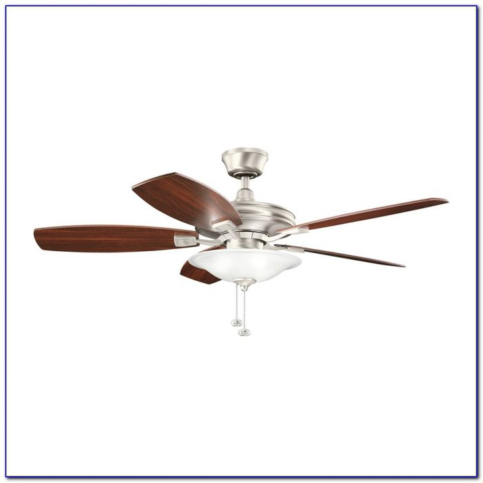 Monte Carlo Ceiling Fan Down Rods