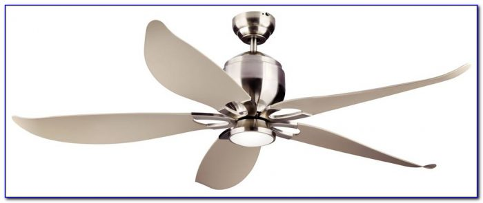 Monte Carlo Traverse 52 Ceiling Fan