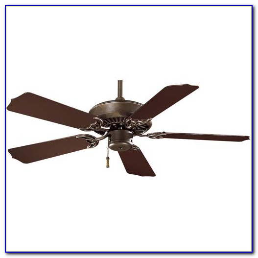 Outdoor Ceiling Fans Ul Wet Rated