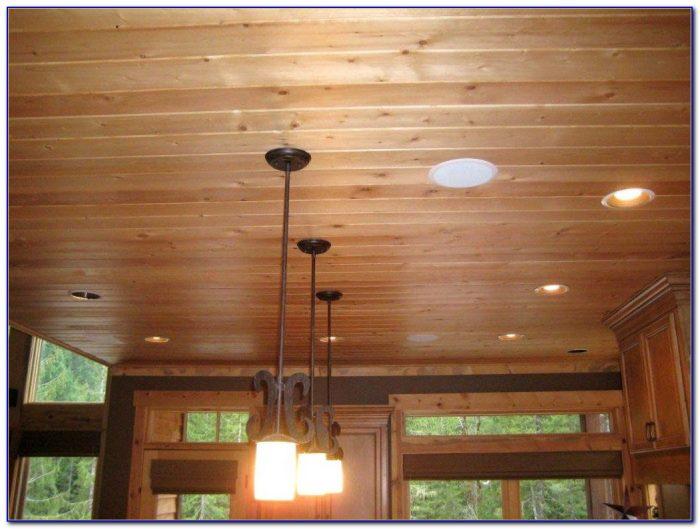 Outdoor Ceiling Mount Light Fixtures
