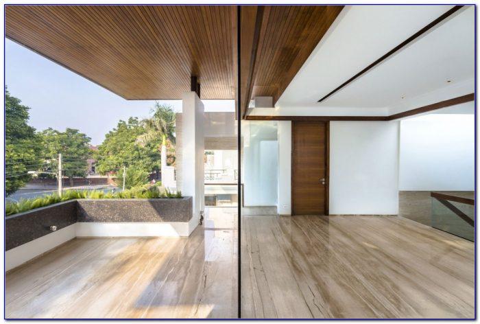 Outdoor Recessed Ceiling Light Fixtures