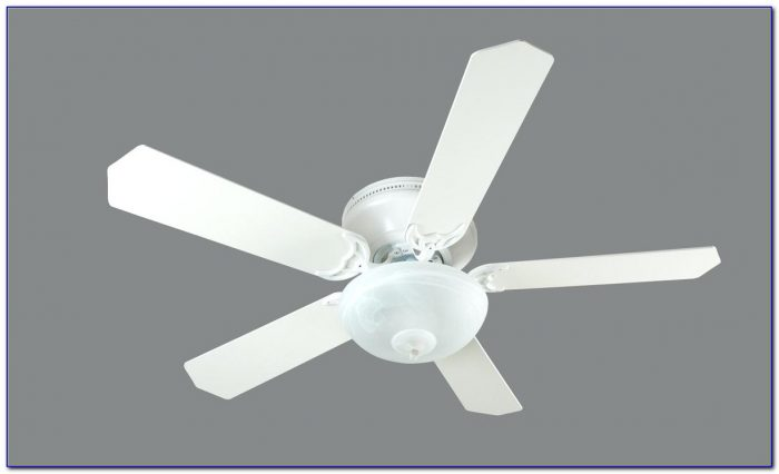 Outdoor Waterproof Ceiling Fans