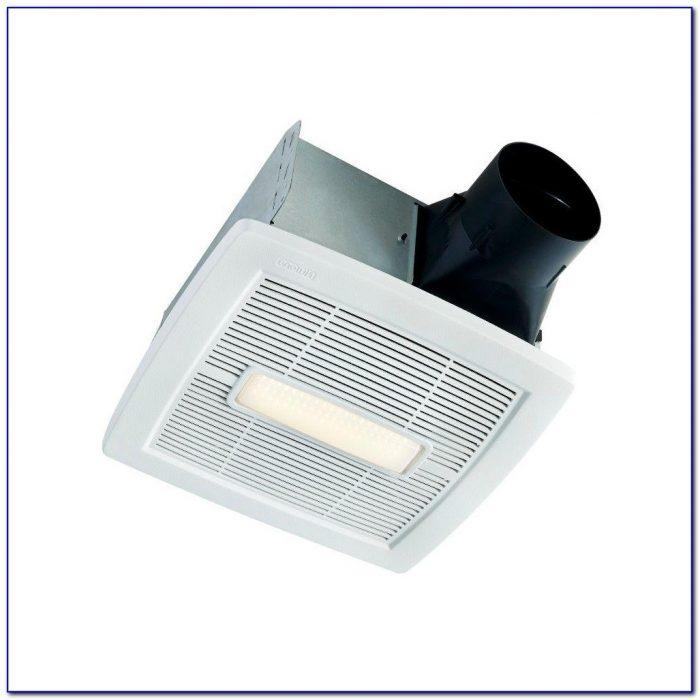 Panasonic Ceiling Exhaust Fan
