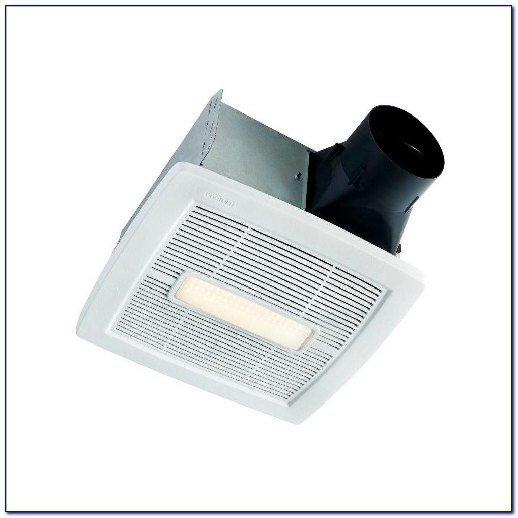 Panasonic Ceiling Exhaust Fan Ceiling Home Design