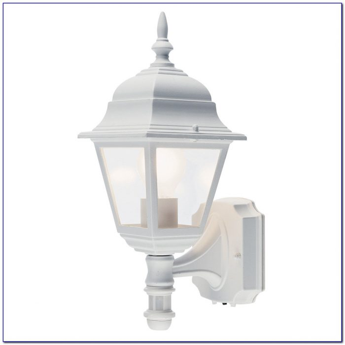 Porch Ceiling Lights With Motion Sensor