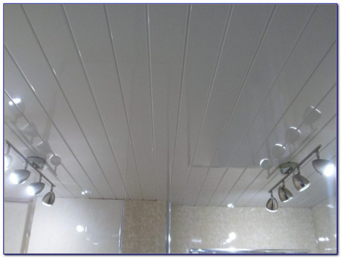 Plastic panels for ceilings ceiling home design ideas r3njb9qen2123425 for Plastic ceiling panels bathroom