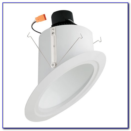 Recessed Lighting Layout Sloped Ceiling
