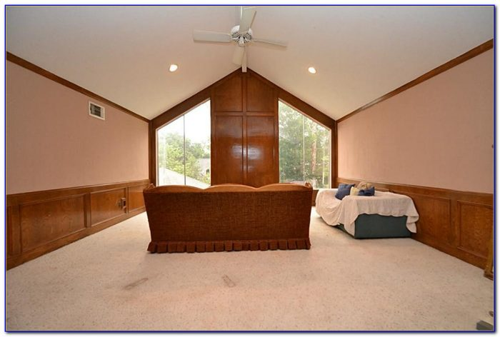 Recessed Lighting Sloped Ceiling 4 Inch