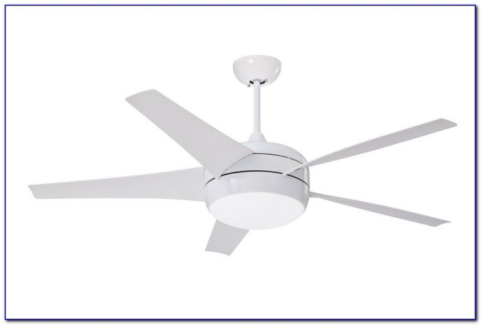 Retro Ceiling Fans With Lights