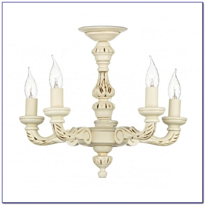 Shabby Chic Ceiling Lights Uk