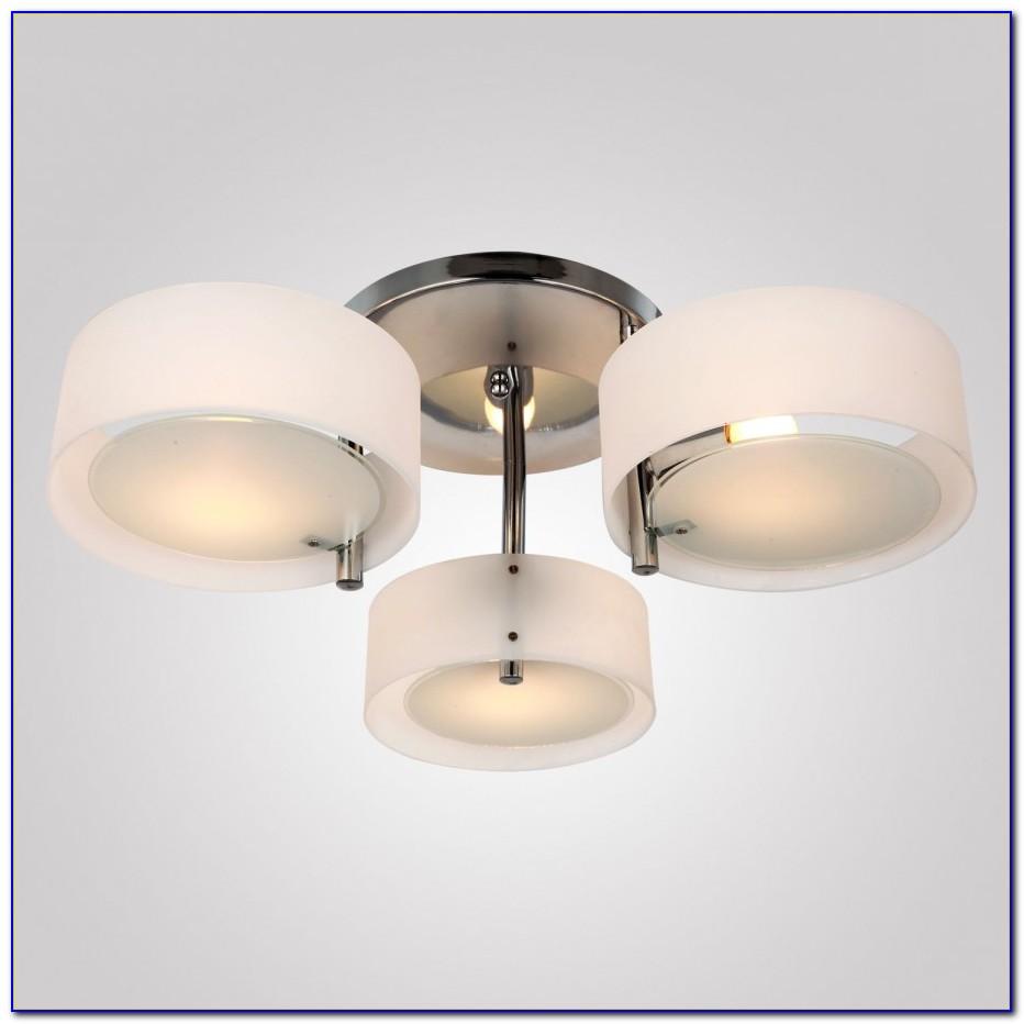 Sloped Ceiling Fan Adapter Hampton Bay